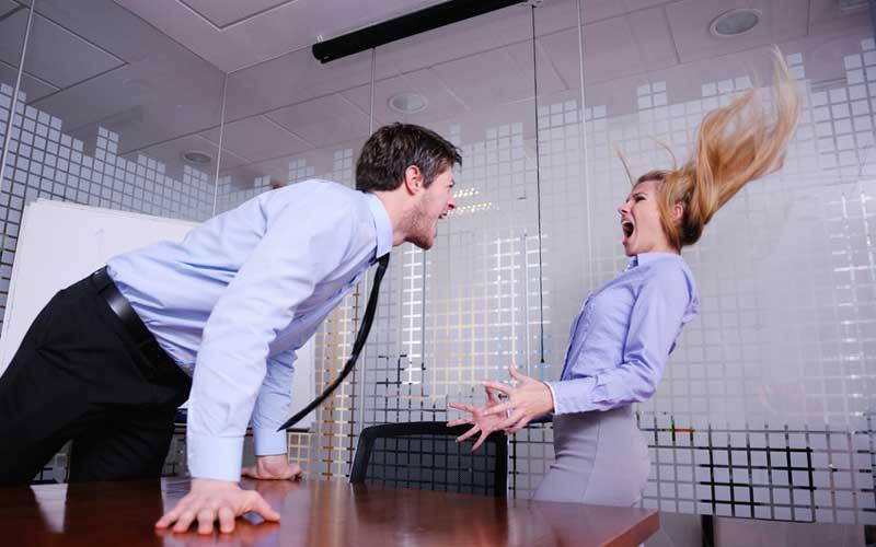 Kommunikationstraining, Coaching und Supervision